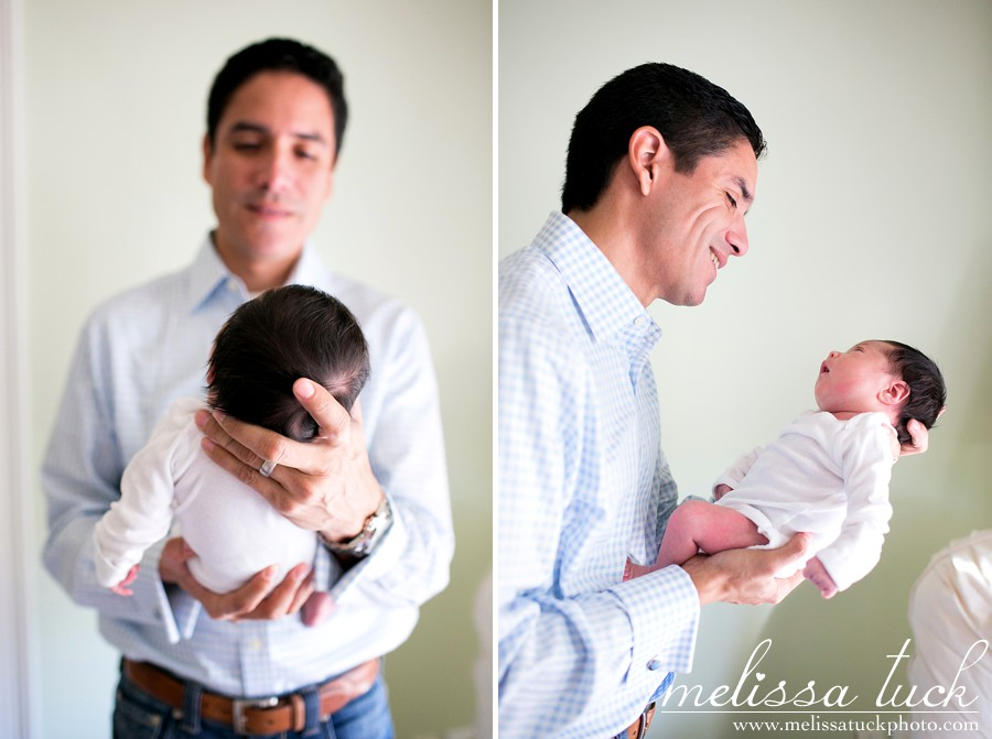 MGHDP-Washington-DC-newborn-photographer_0017