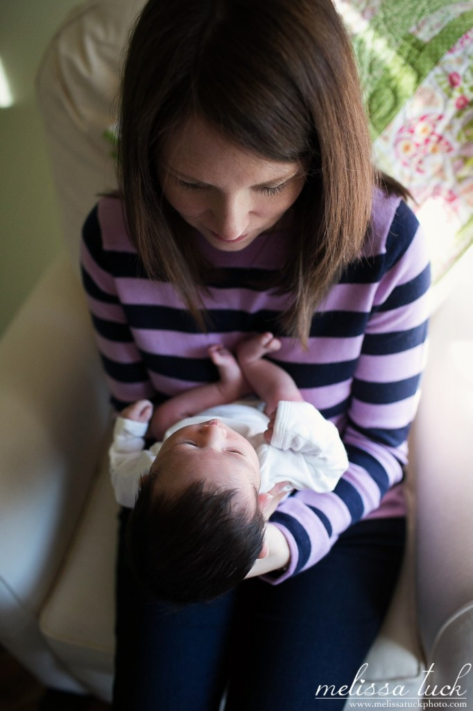 MGHDP-Washington-DC-newborn-photographer_0018
