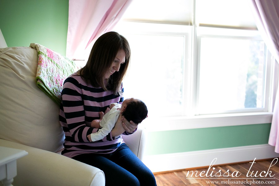 MGHDP-Washington-DC-newborn-photographer_0019