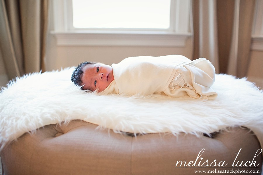 MGHDP-Washington-DC-newborn-photographer_0026