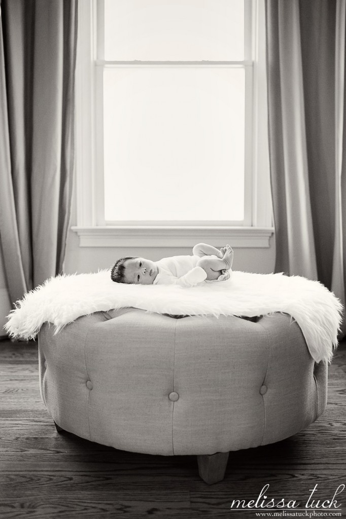 MGHDP-Washington-DC-newborn-photographer_0027