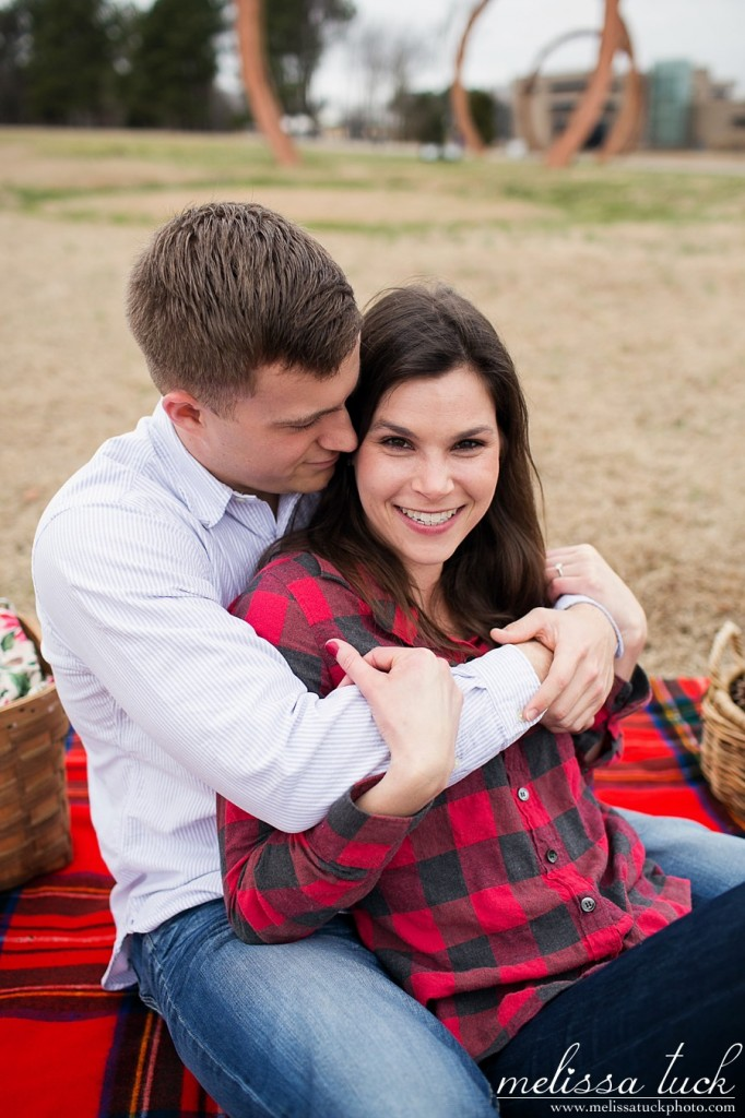 Mere-Ryan-DC-engagement-photographer_0003