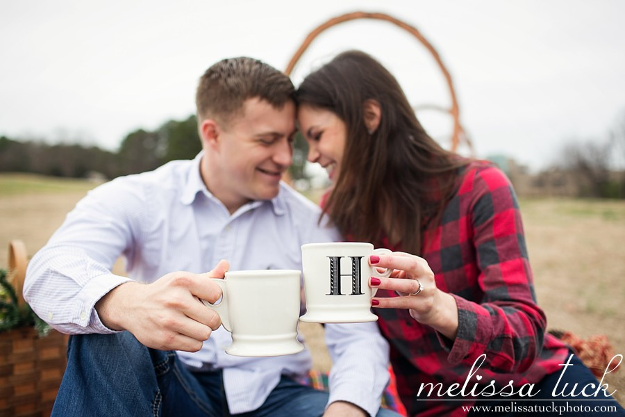 Mere-Ryan-DC-engagement-photographer_0005