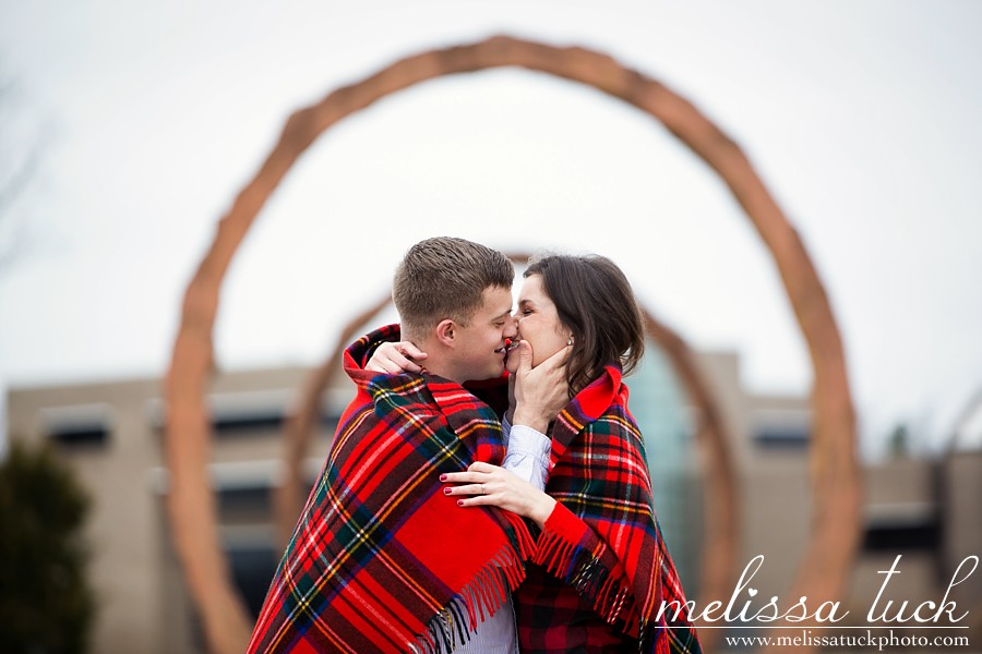 Mere-Ryan-DC-engagement-photographer_0009