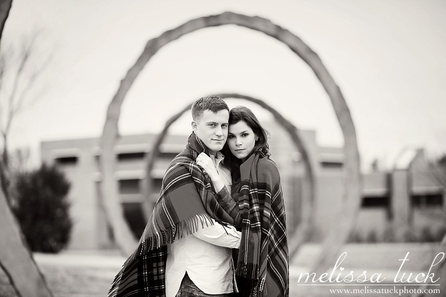 Mere-Ryan-DC-engagement-photographer_0011