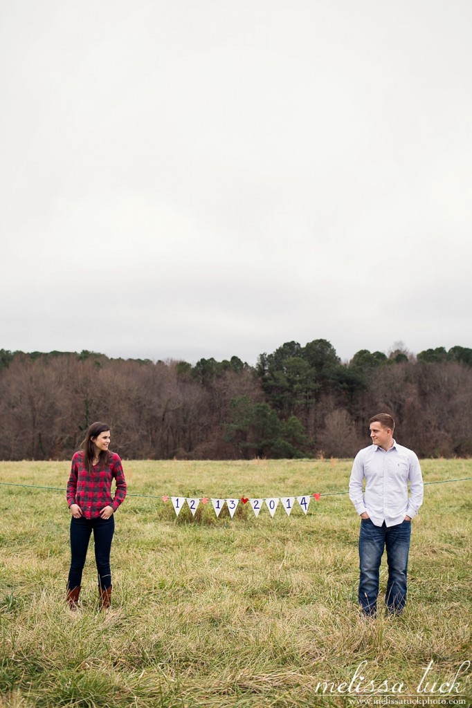 Mere-Ryan-DC-engagement-photographer_0014