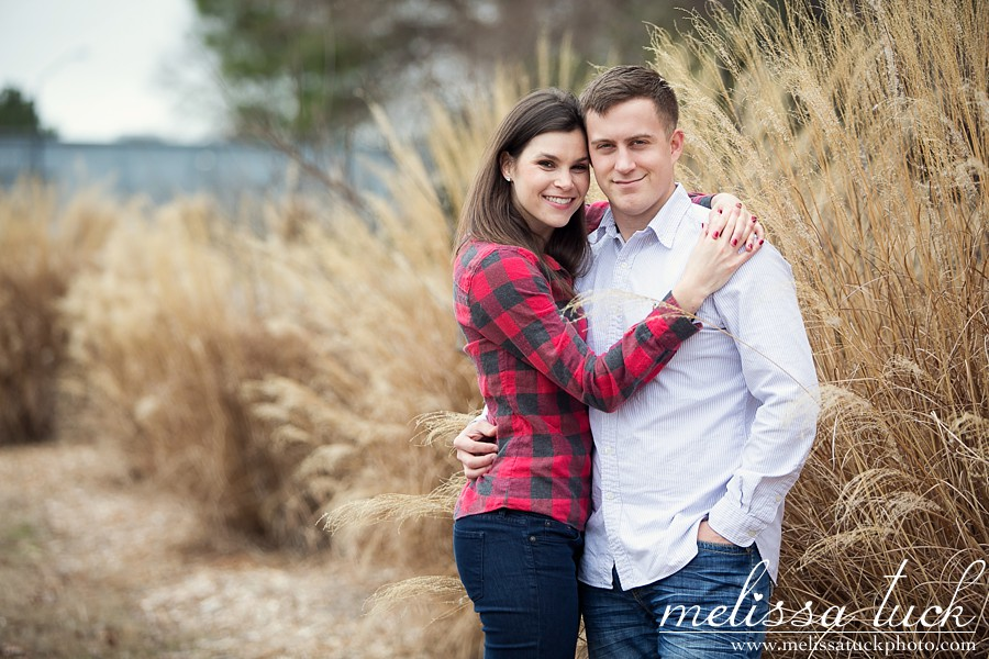 Mere-Ryan-DC-engagement-photographer_0015