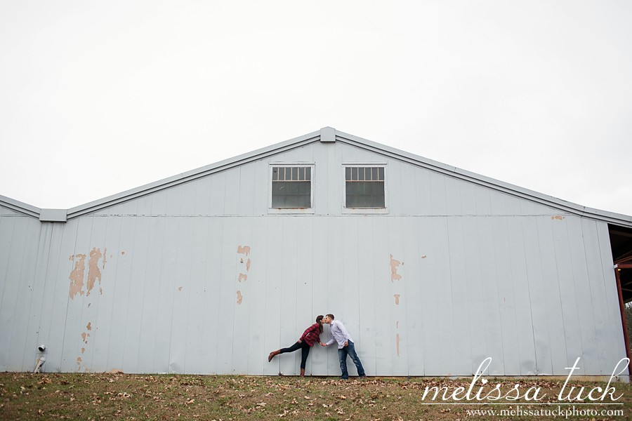 Mere-Ryan-DC-engagement-photographer_0016