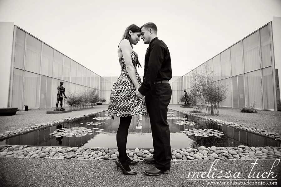 Mere-Ryan-DC-engagement-photographer_0022