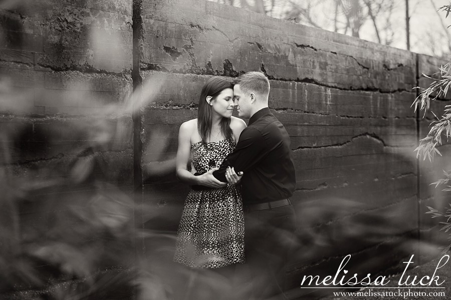 Mere-Ryan-DC-engagement-photographer_0024