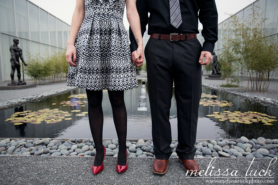 Mere-Ryan-DC-engagement-photographer_0025