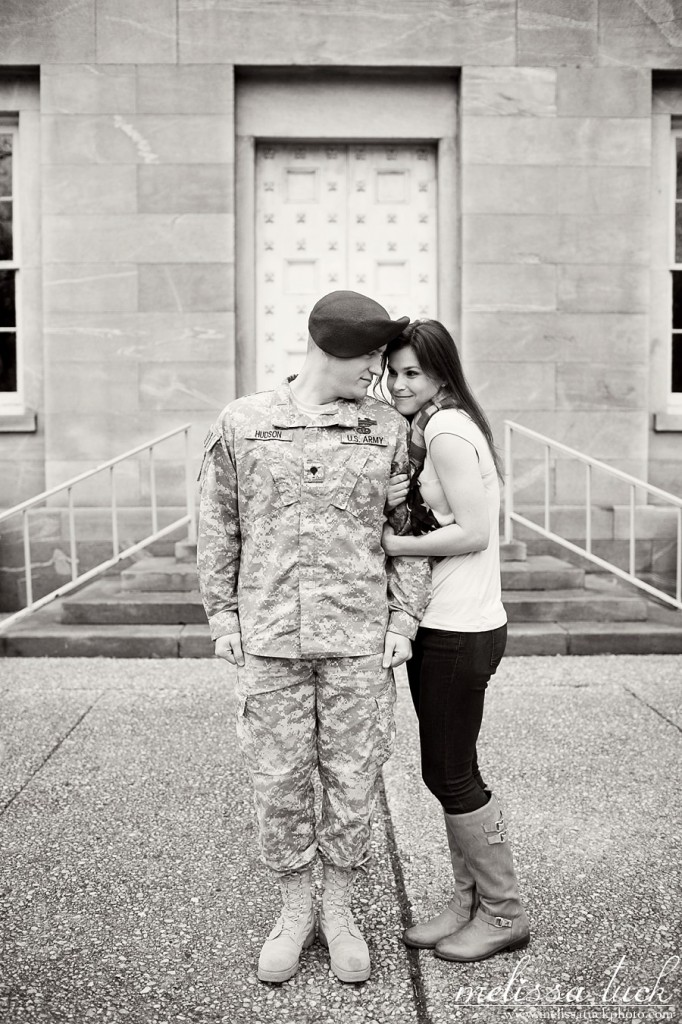 Mere-Ryan-DC-engagement-photographer_0028