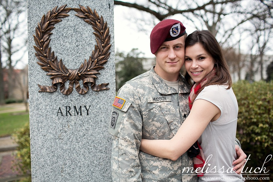 Mere-Ryan-DC-engagement-photographer_0029
