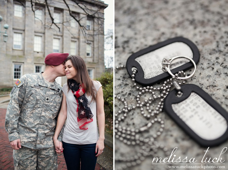 Mere-Ryan-DC-engagement-photographer_0030