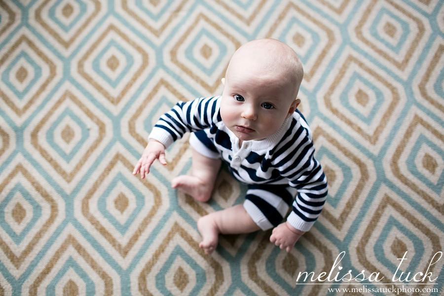 Alexandria-VA-baby-photographer-Blanton_0001