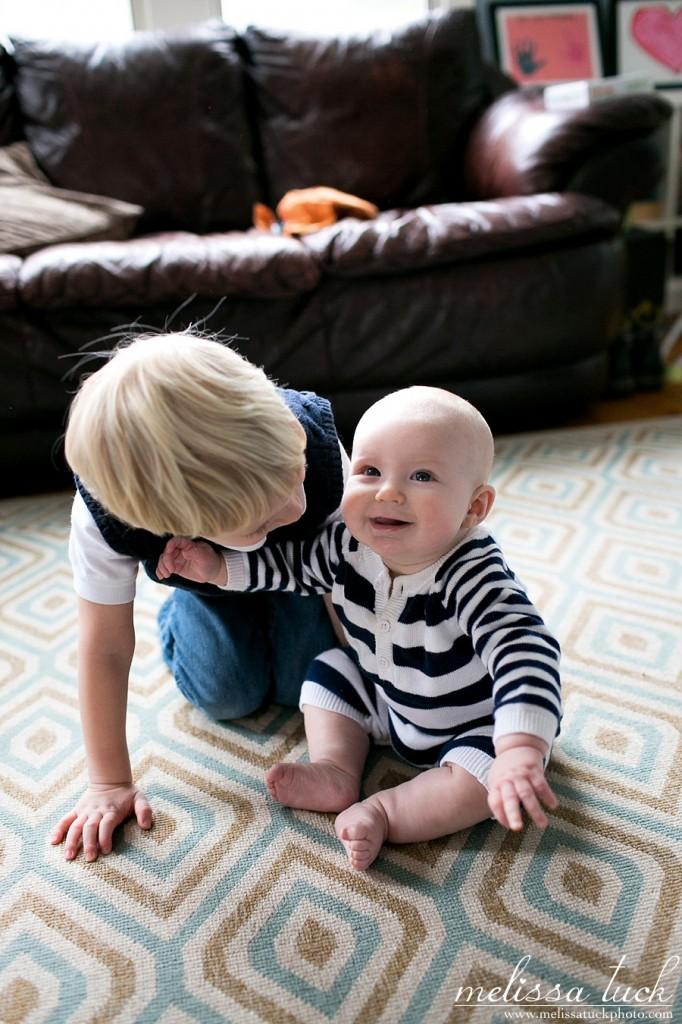 Alexandria-VA-baby-photographer-Blanton_0002