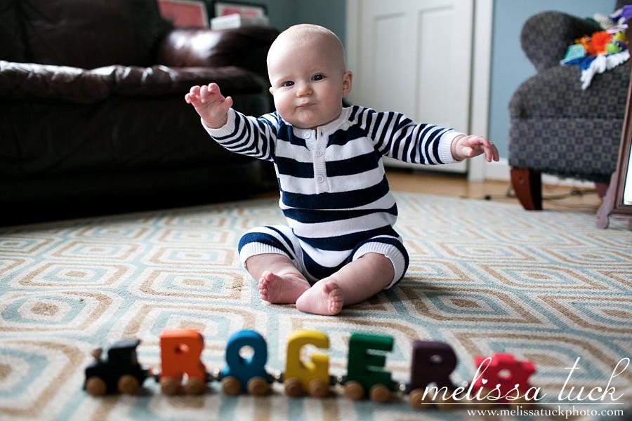 Alexandria-VA-baby-photographer-Blanton_0003