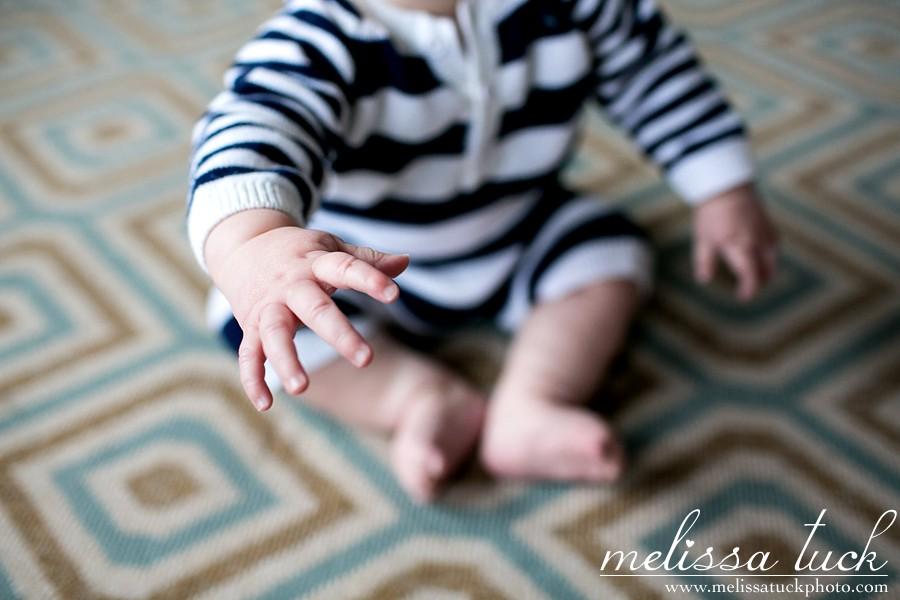 Alexandria-VA-baby-photographer-Blanton_0007