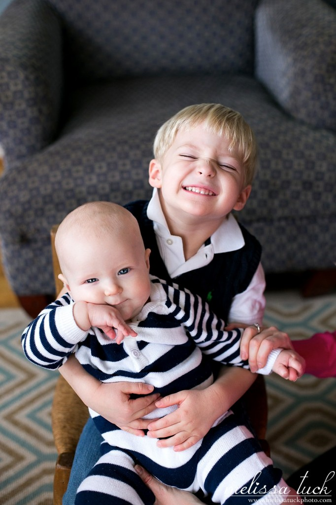 Alexandria-VA-baby-photographer-Blanton_0009
