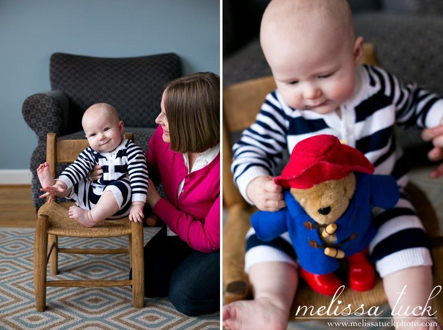 Alexandria-VA-baby-photographer-Blanton_0010