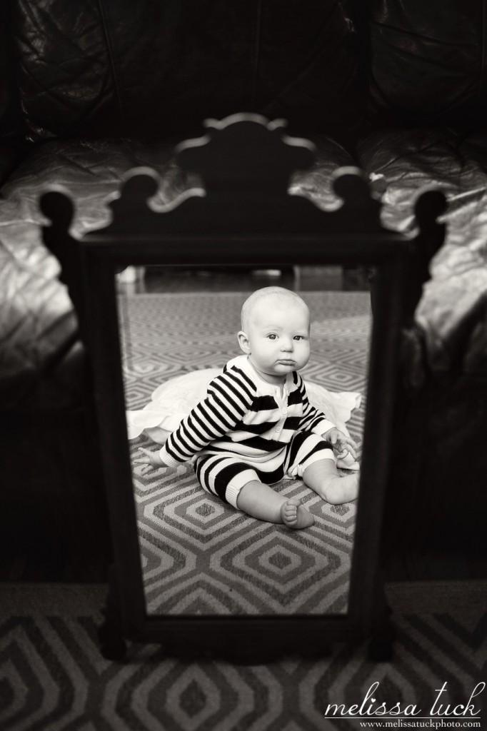 Alexandria-VA-baby-photographer-Blanton_0012