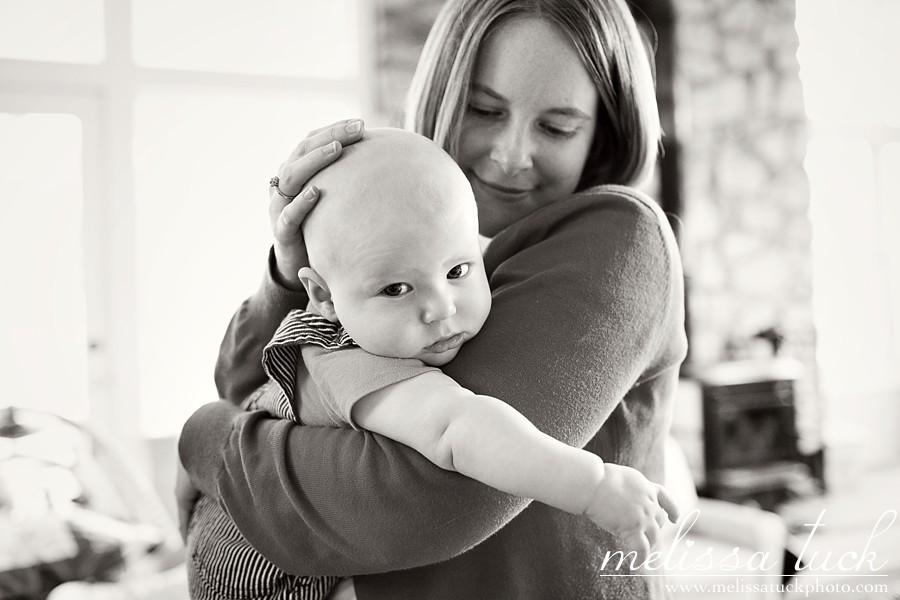 Alexandria-VA-baby-photographer-Blanton_0014