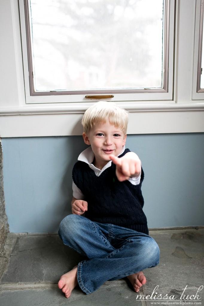 Alexandria-VA-baby-photographer-Blanton_0015
