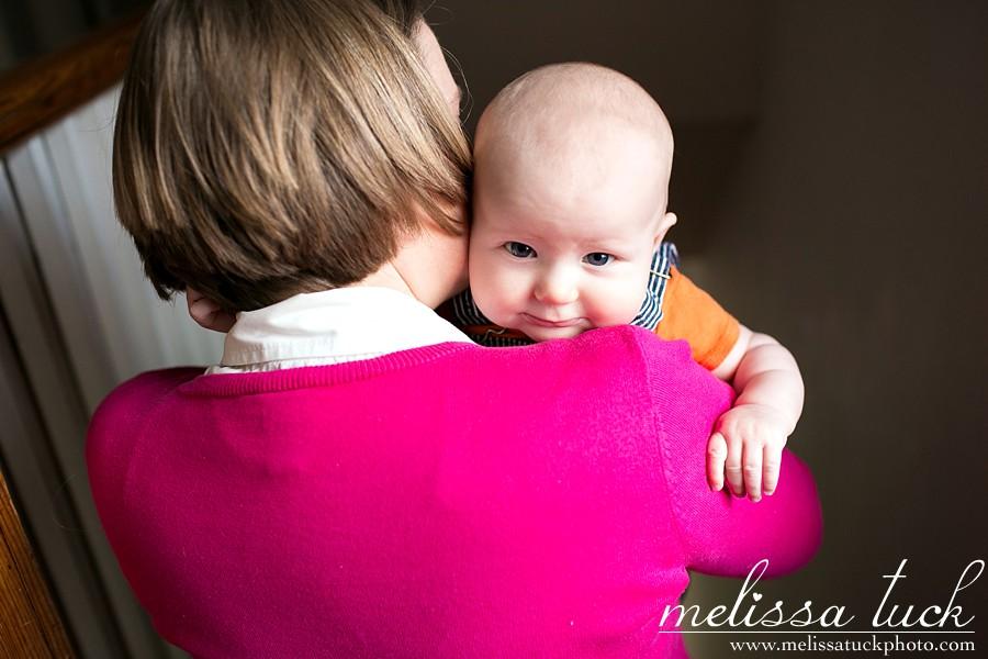 Alexandria-VA-baby-photographer-Blanton_0016