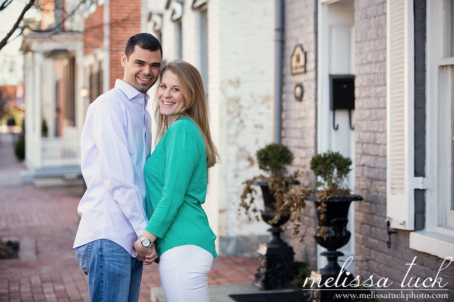 Frederick-MD-engagement-session-Drew_0001