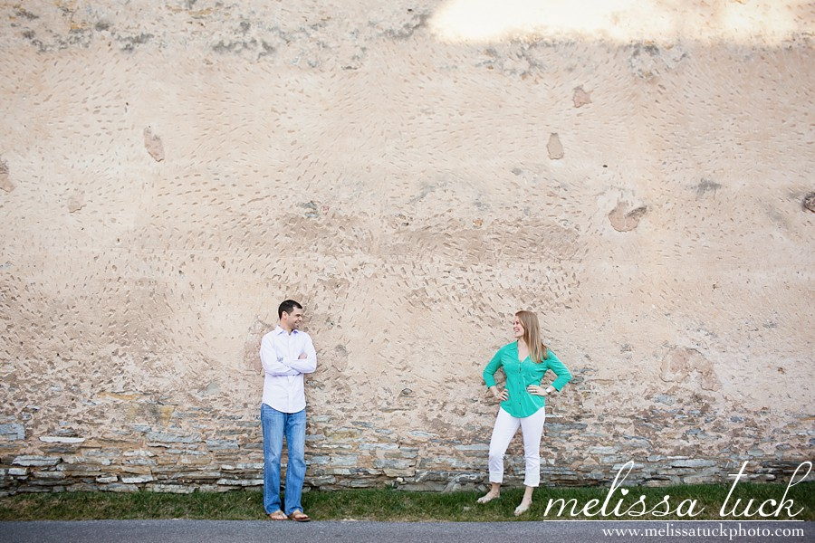 Frederick-MD-engagement-session-Drew_0002