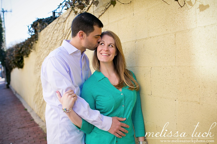 Frederick-MD-engagement-session-Drew_0003
