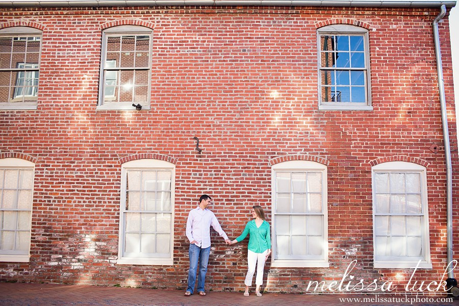 Frederick-MD-engagement-session-Drew_0005