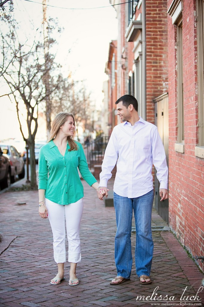 Frederick-MD-engagement-session-Drew_0006