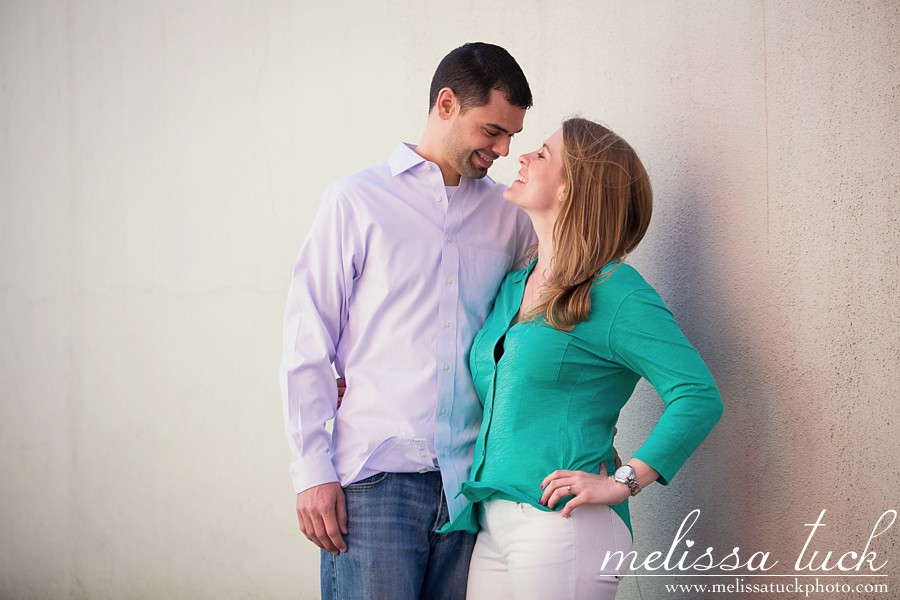 Frederick-MD-engagement-session-Drew_0007