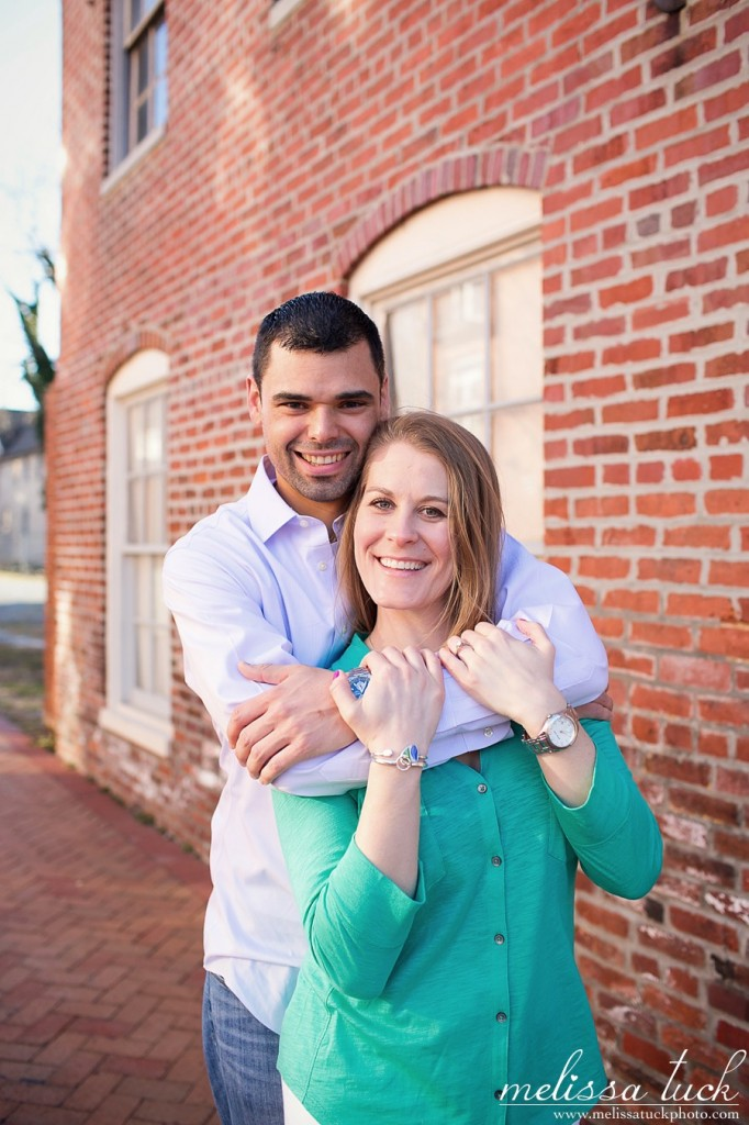 Frederick-MD-engagement-session-Drew_0010