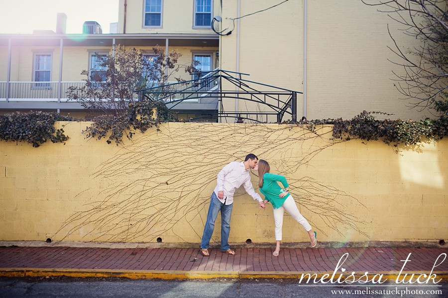 Frederick-MD-engagement-session-Drew_0009
