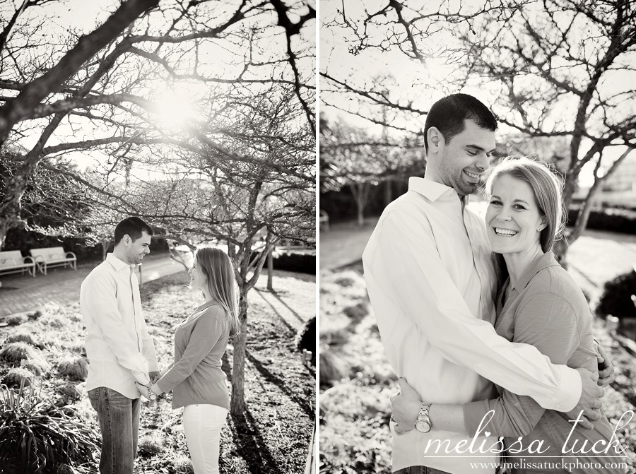Frederick-MD-engagement-session-Drew_0011