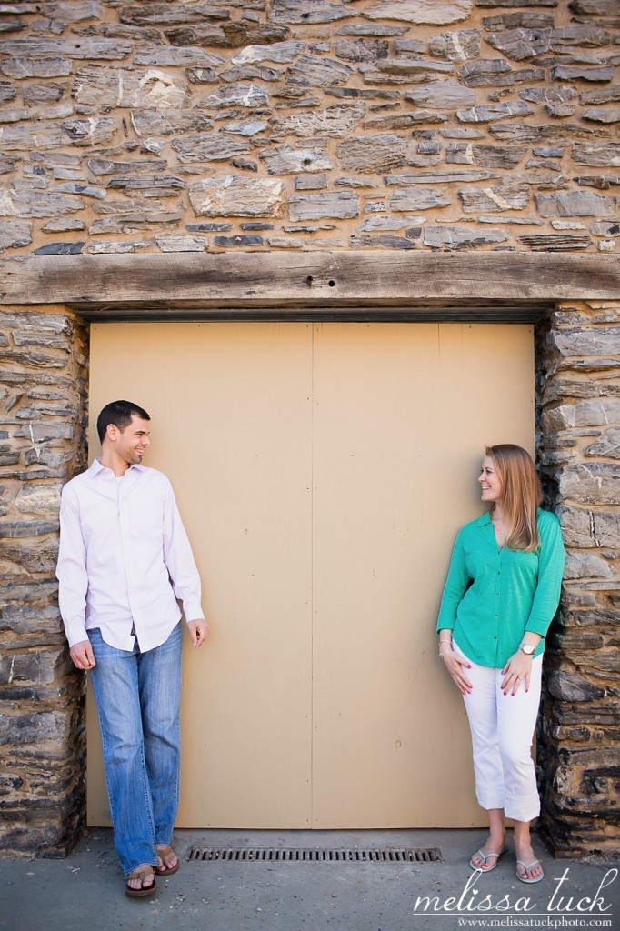 Frederick-MD-engagement-session-Drew_0015