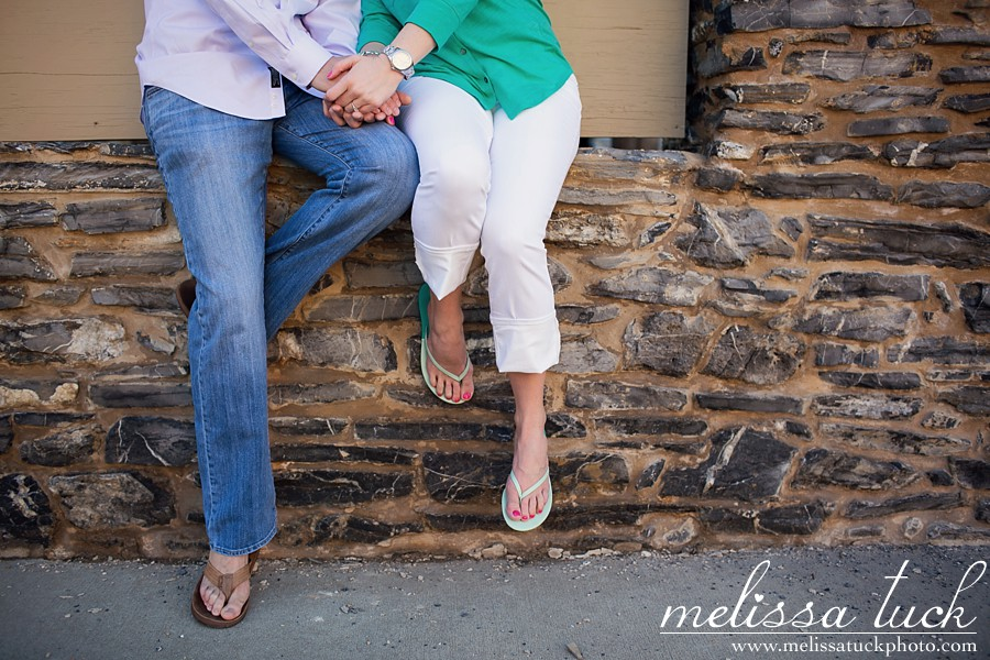 Frederick-MD-engagement-session-Drew_0016