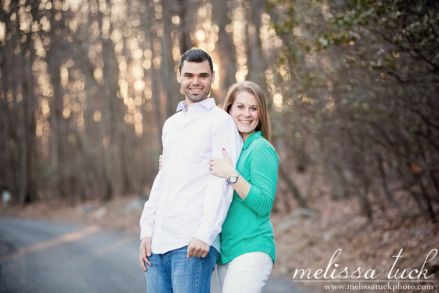 Frederick-MD-engagement-session-Drew_0019