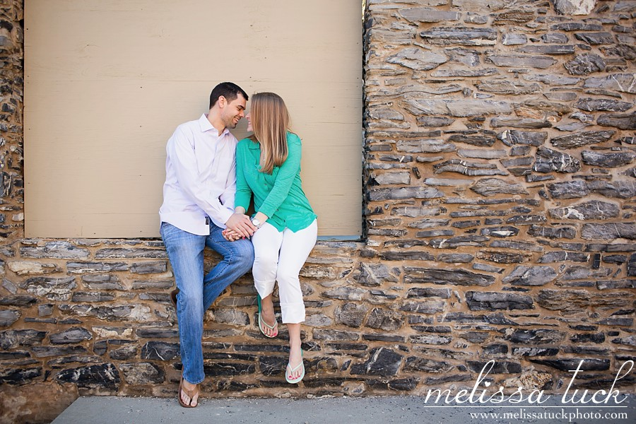 Frederick-MD-engagement-session-Drew_0018