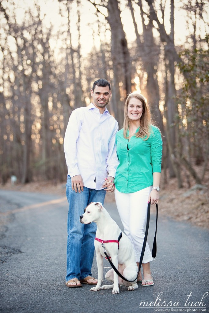 Frederick-MD-engagement-session-Drew_0020