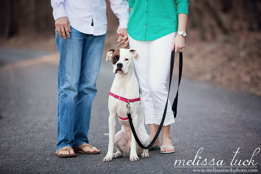 Frederick-MD-engagement-session-Drew_0021