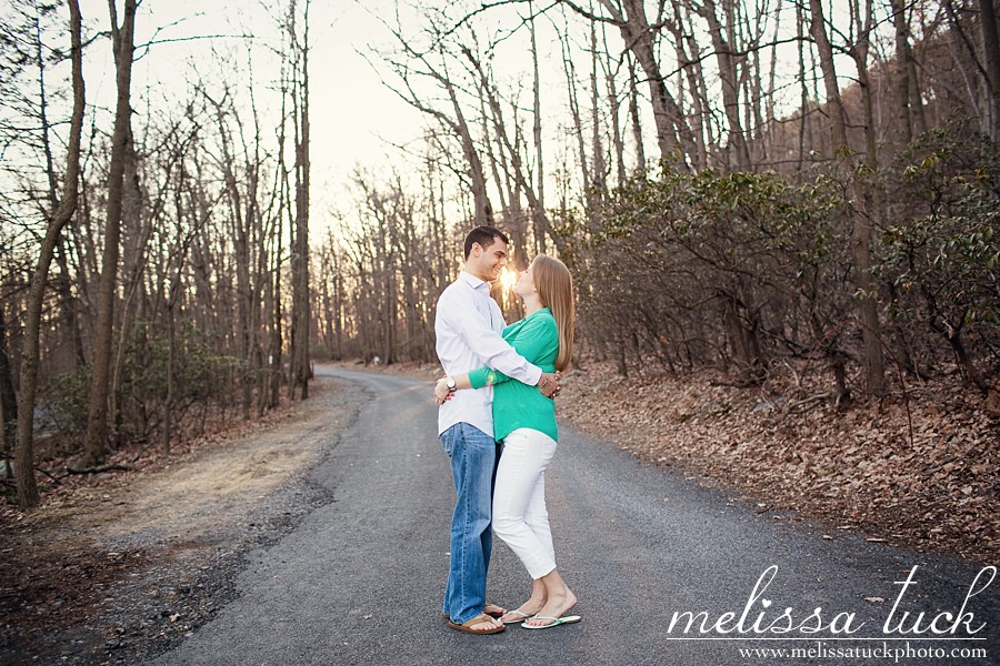 Frederick-MD-engagement-session-Drew_0022
