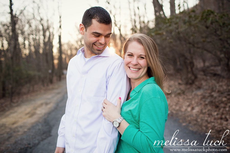 Frederick-MD-engagement-session-Drew_0023