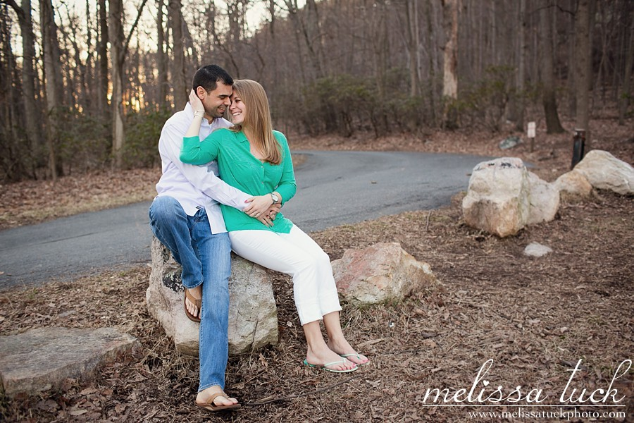 Frederick-MD-engagement-session-Drew_0024