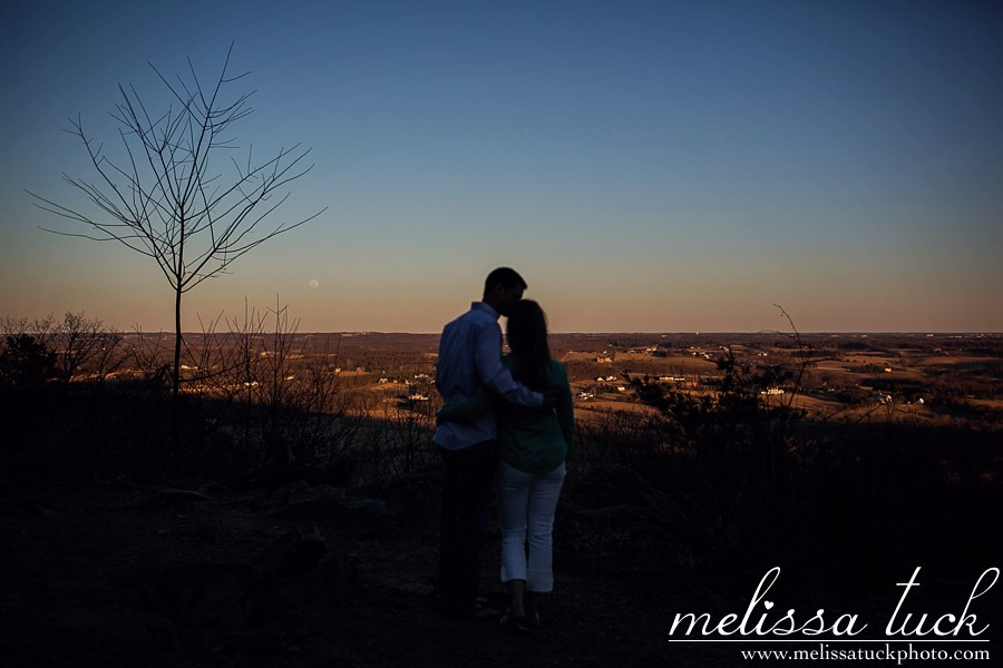 Frederick-MD-engagement-session-Drew_0026
