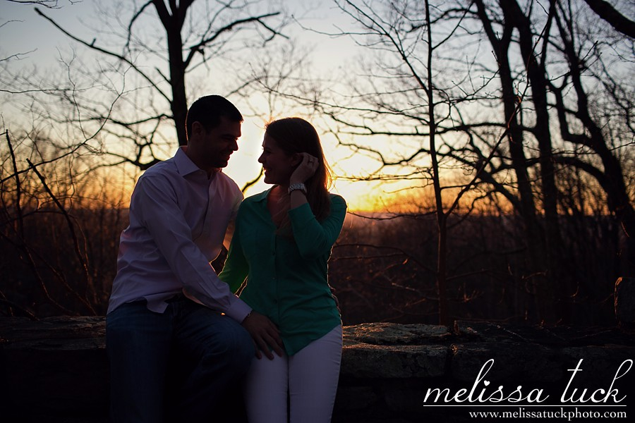 Frederick-MD-engagement-session-Drew_0031