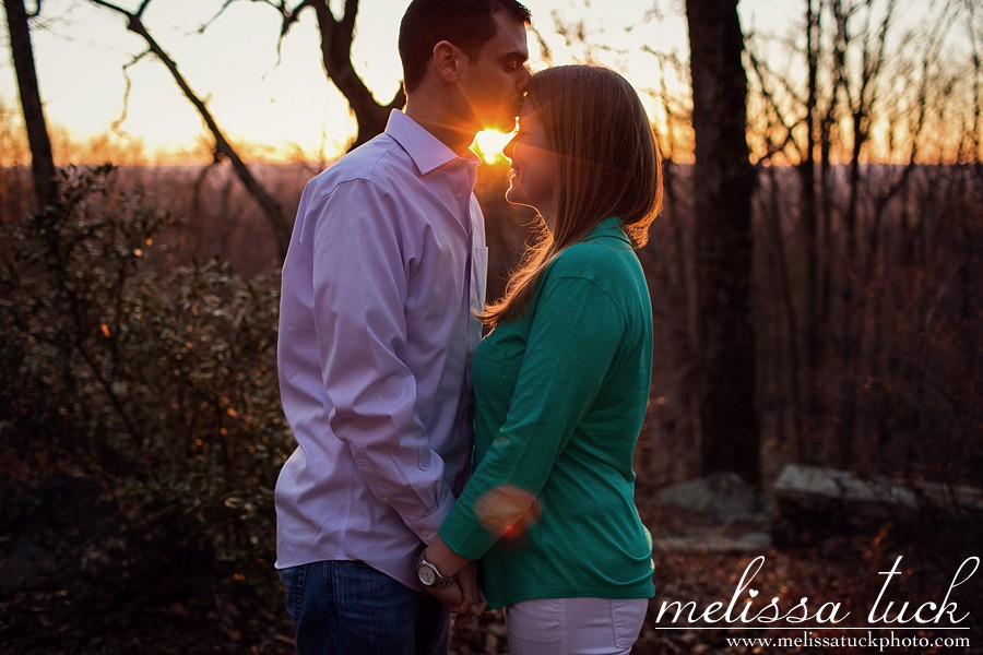 Frederick-MD-engagement-session-Drew_0033