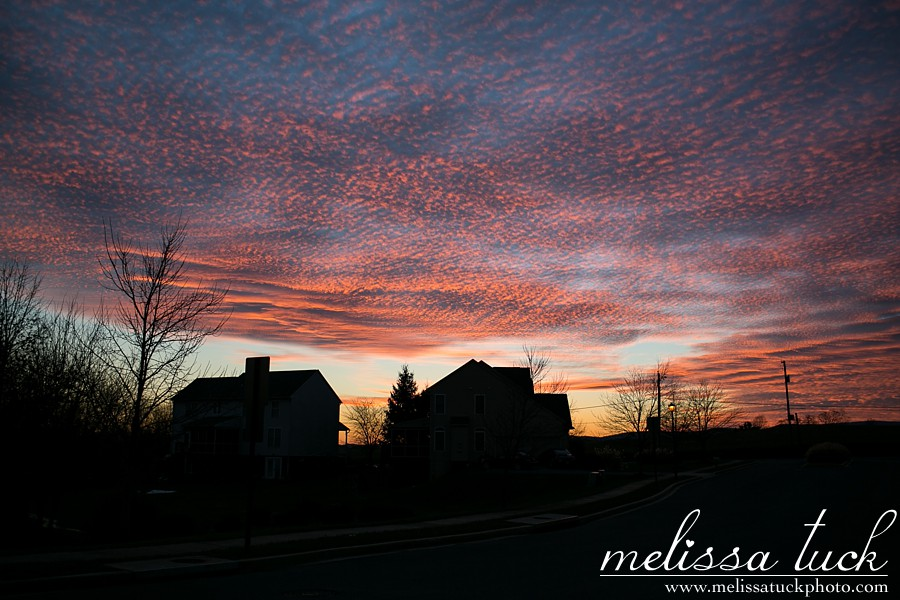 Germantown-MD-sunset-photography_0001